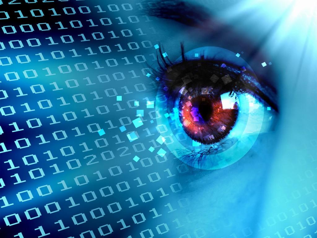 Le raffinate tecniche del Corpo Digitale per plasmare il nostro cervello reale