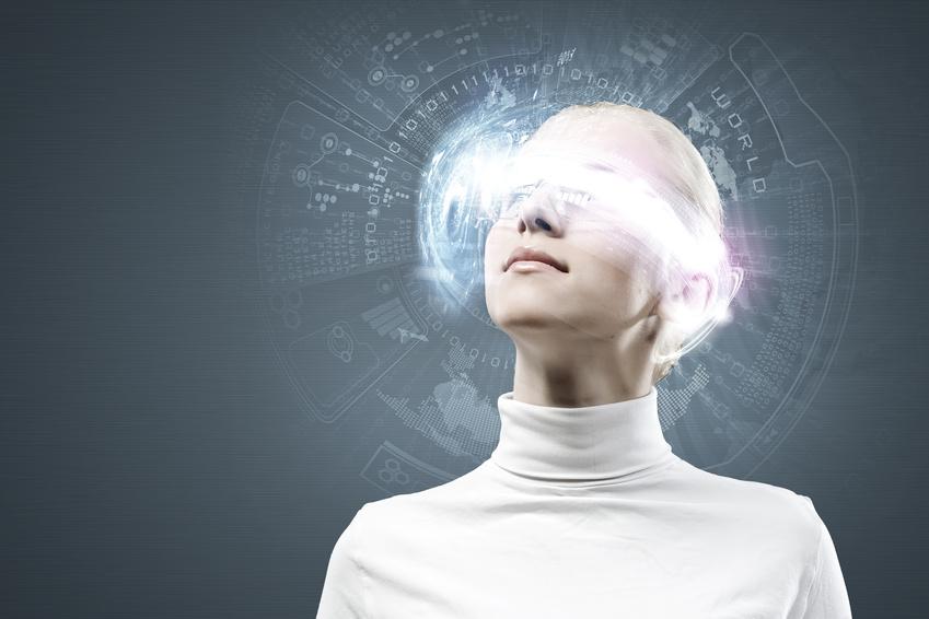 Super-Io Digitale: il Digital Body prende il sopravvento
