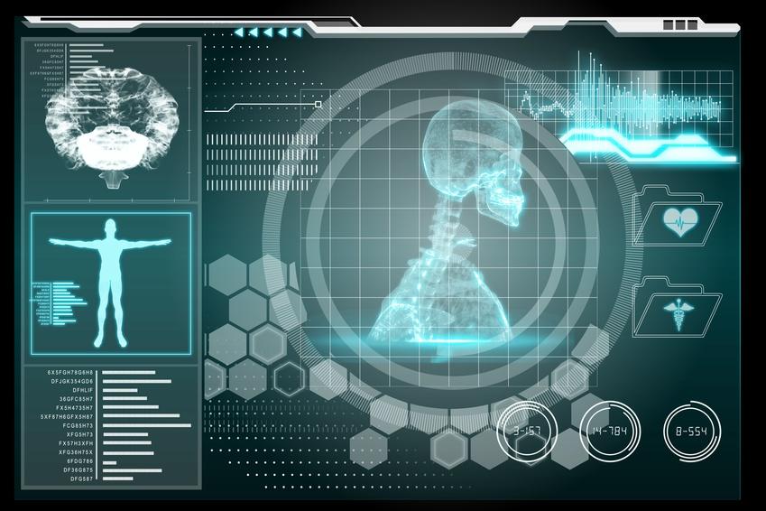 Corpi Digitali come delatori: il nostro Corpo reale è a rischio della vita