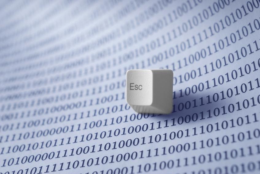 """L'alba della rivoluzione quantistica: i nostri Corpi Digitali si """"prostituiscono"""" con maggiore frequenza e intensità"""