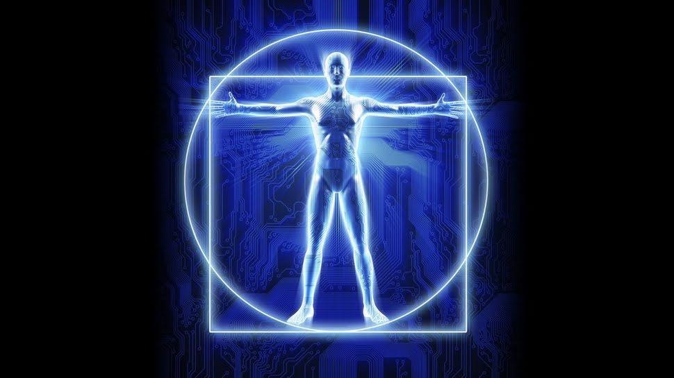Miraggi digitali: Digital Body strizzano l'occhio e tendono trappole, promettendo una vita peggiore